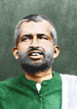 Image result for sri ramakrishna